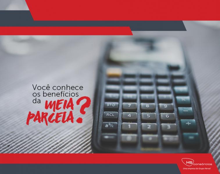 HS Consórcios em Videira