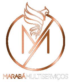 Multiserviços Marabá  Consórcios