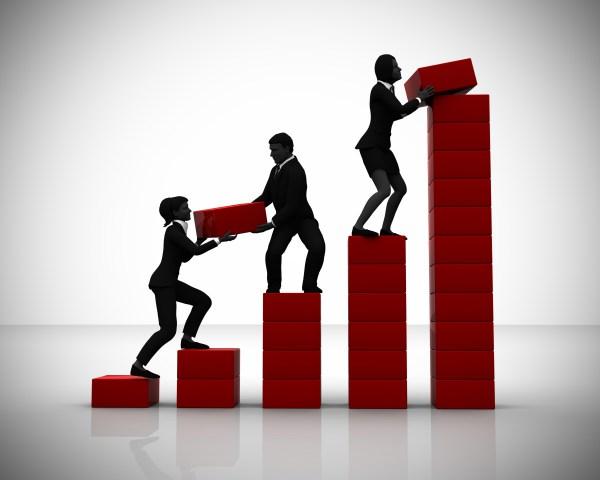 Estimativa de alta de até 12% nas vendas de consórcio em 2020!