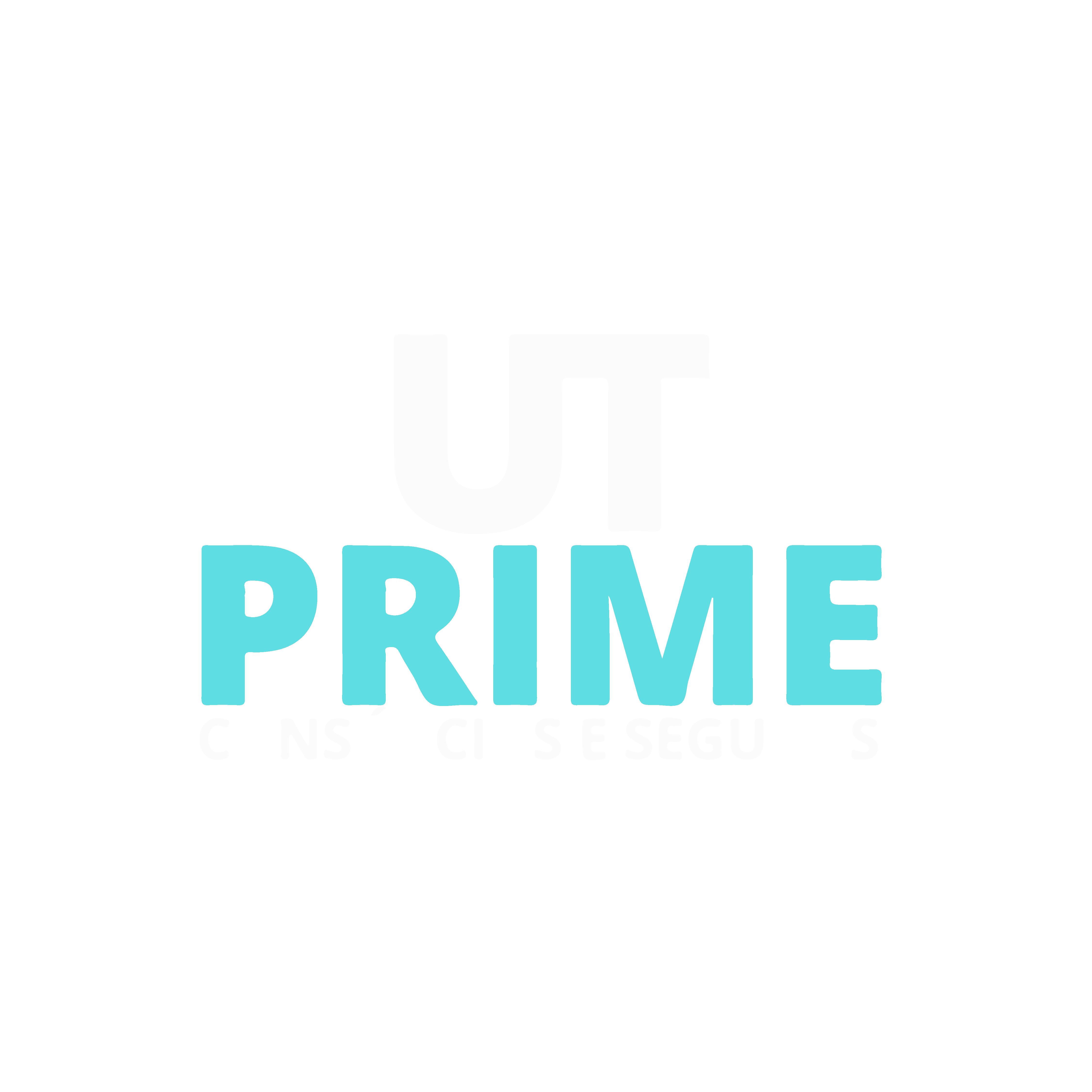Auto Prime Consórcios