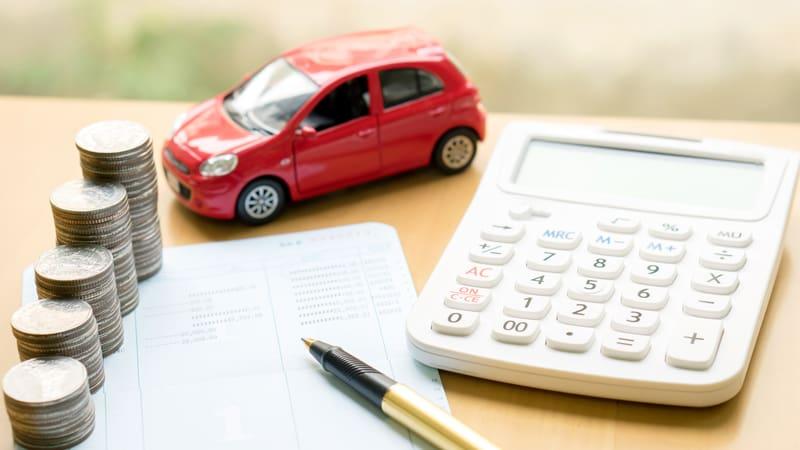 Economize na troca do seu veículo!