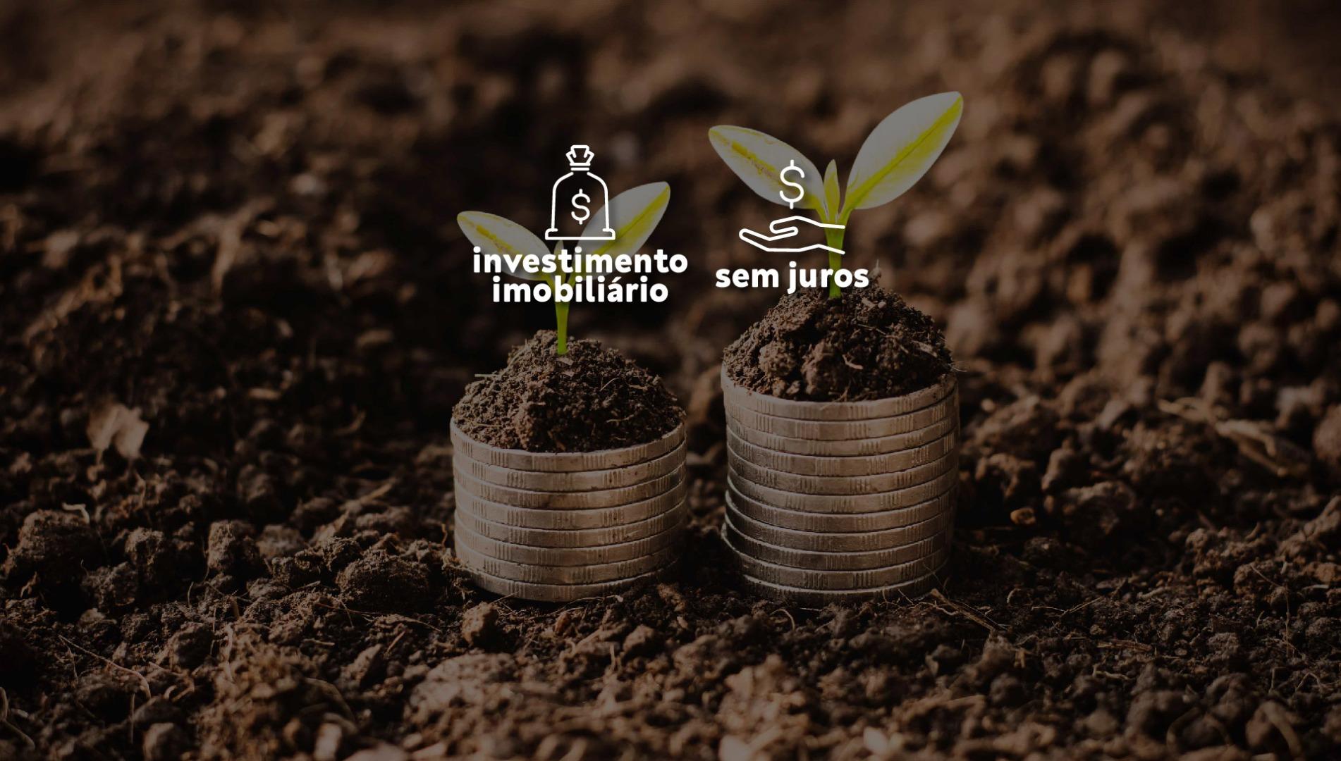 Planos de Investimento