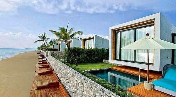 Casa na praia ou no interior? Você decide!