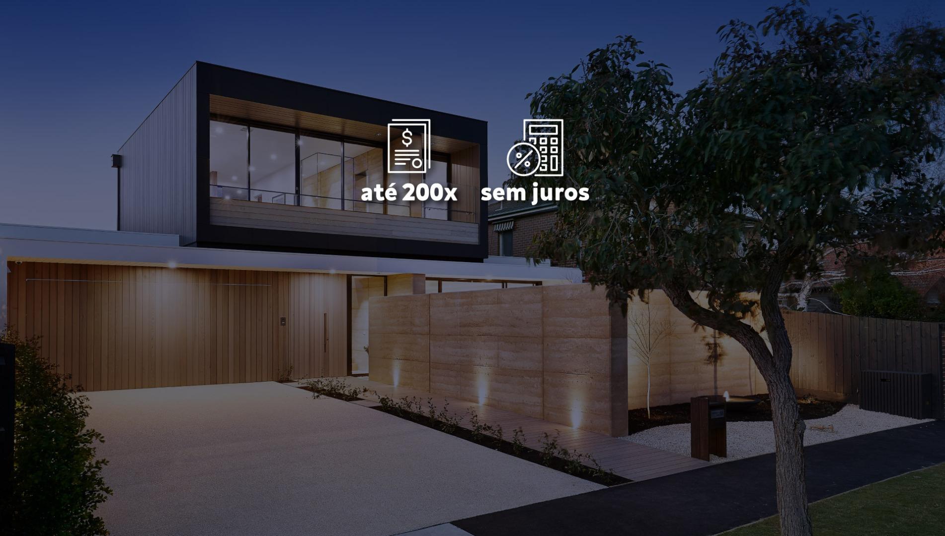 Planos Imobiliários