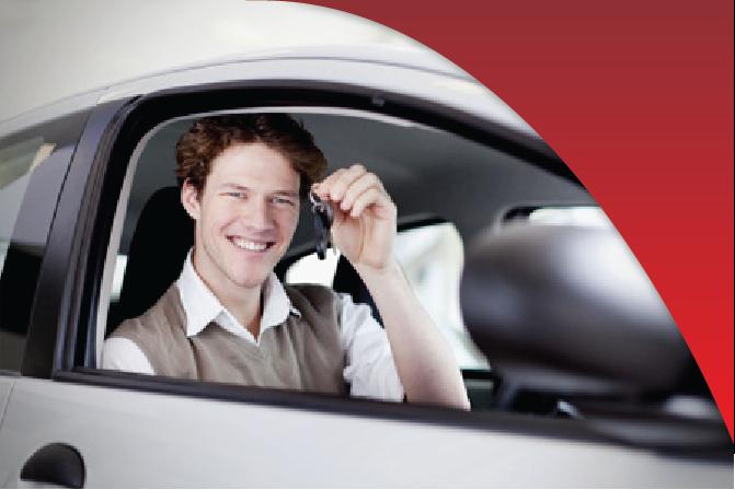 6 Dicas para comprar o carro usado perfeito
