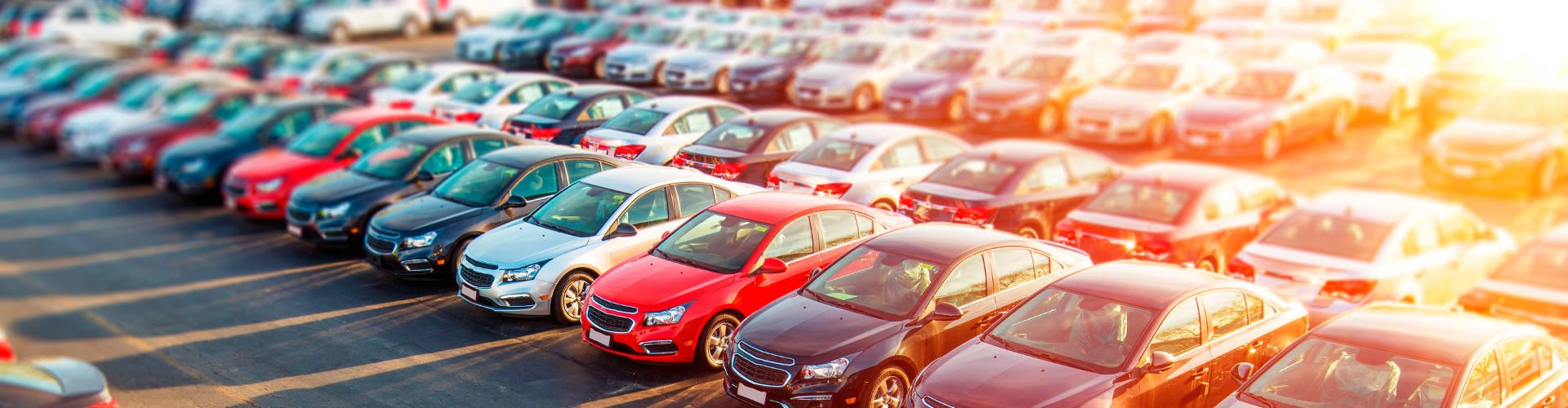 6 Dicas para comprar o carro usado perfeito, Fernandes Consórcios
