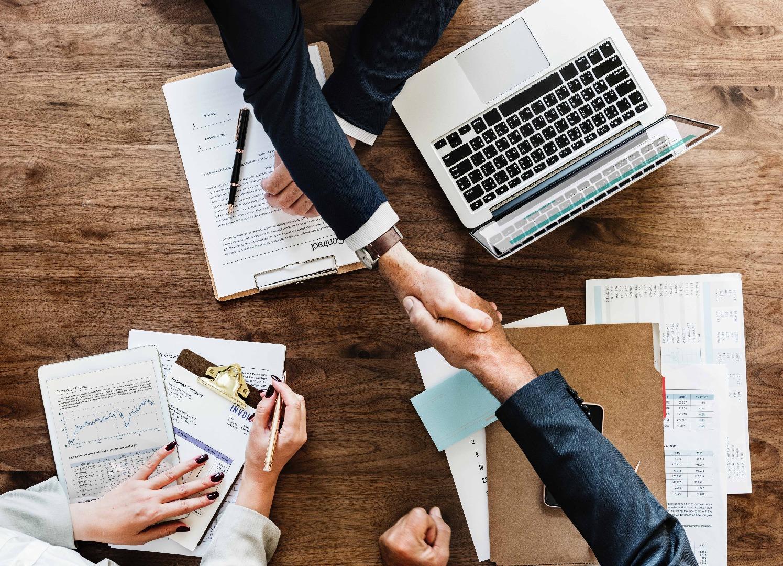 Critérios que motivaram adesões ao consórcio, Fernandes Consórcios