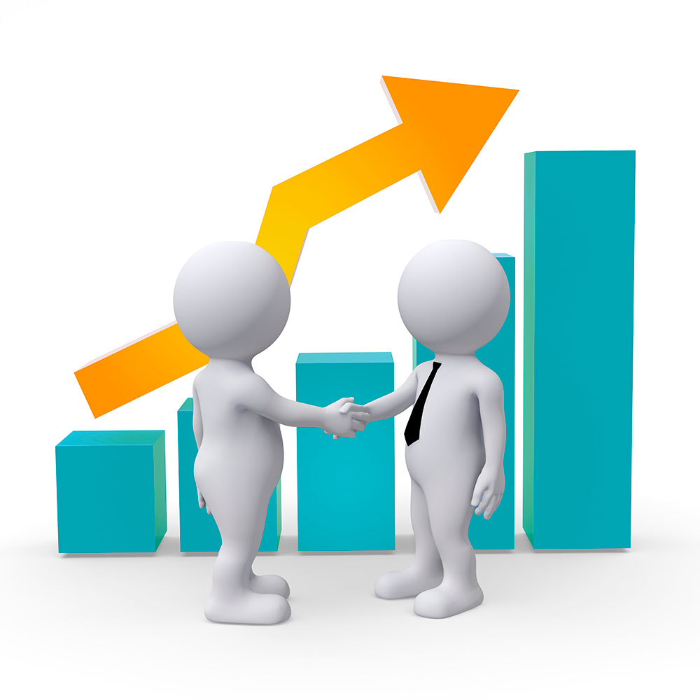 Sistema de Consórcios em abril: dados econômicos, Fernandes Consórcios
