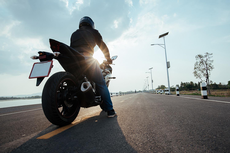 Como fazer um consórcio de moto, Capta Consórcios