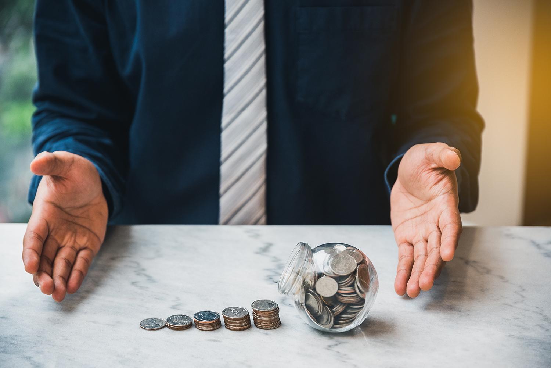 Negócios contratados via consórcio atingem R$..., Capta Consórcios