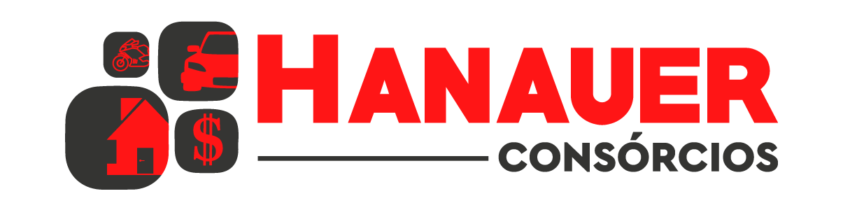 Hanauer Consórcios