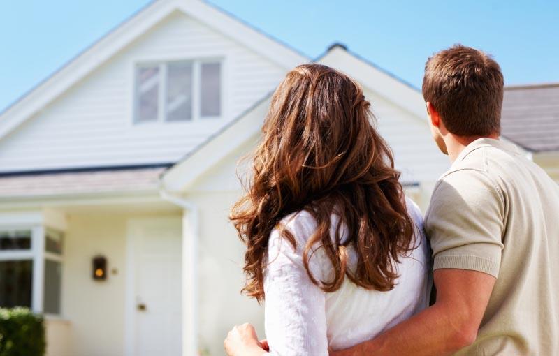 Para você que tem pressa em comprar a casa nova!