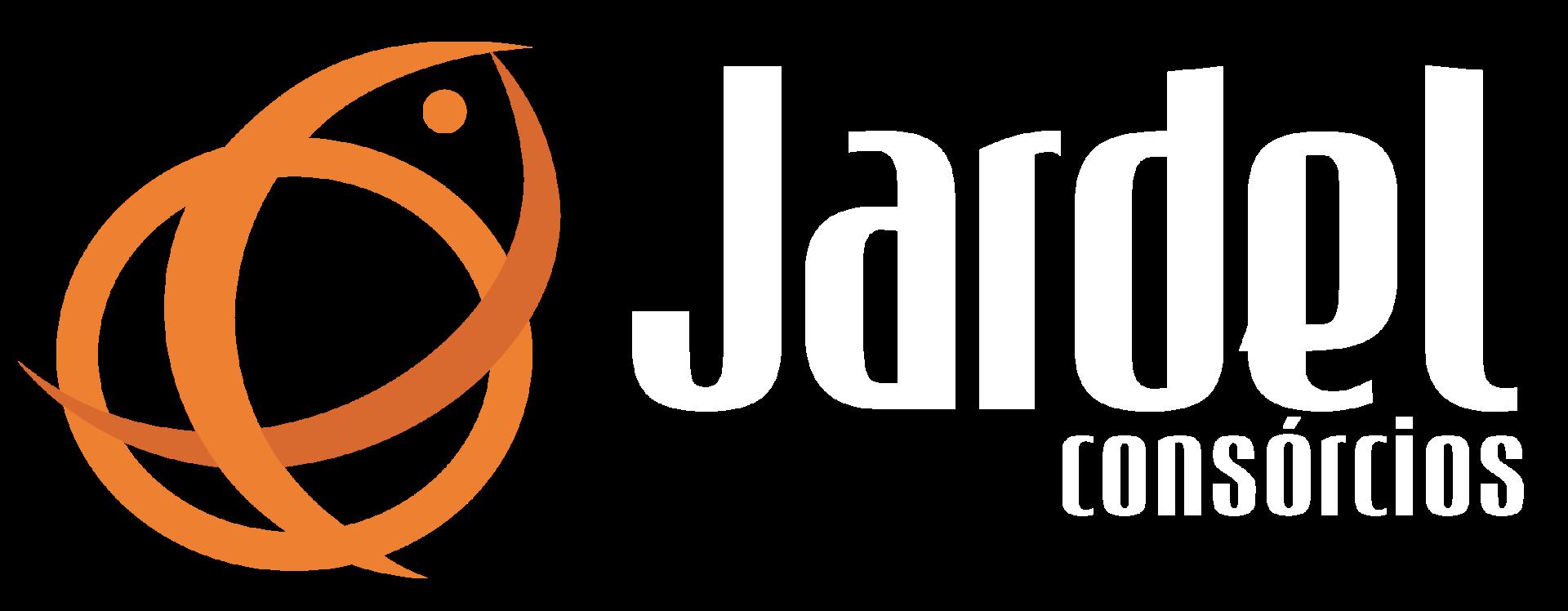 Jardel Consórcios