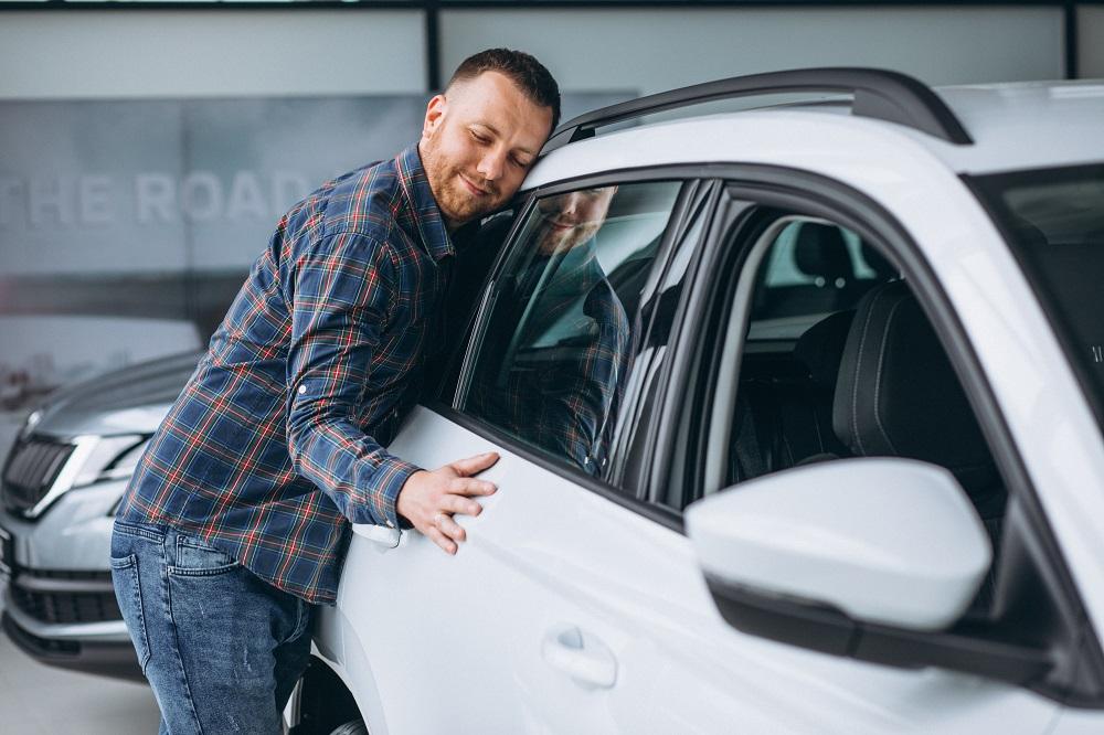 5 motivos para fazer um consórcio de veículos e..., Lidercon Consórcios