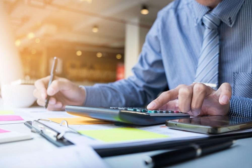 Consórcio ou Financiamento: qual devo escolher?, Lidercon Consórcios