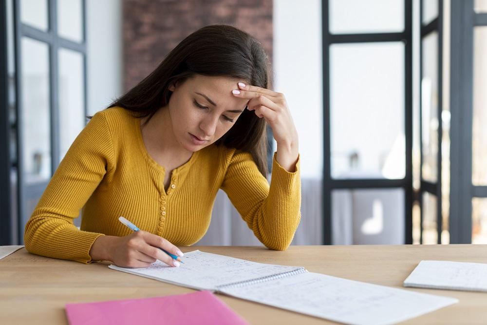 Como planejar o orçamento diário para alcançar..., Lidercon Consórcios