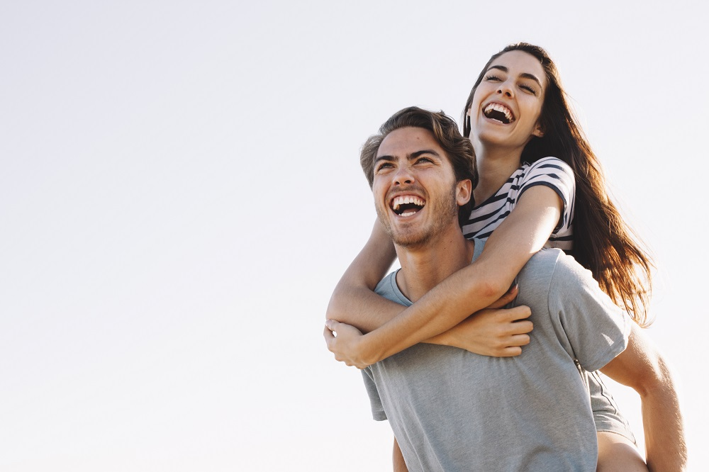 Primeiro apartamento e planejamento familiar para..., Lidercon Consórcios