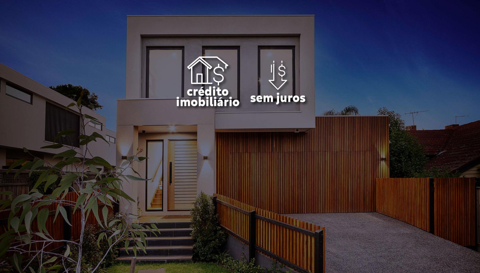 Vantagens Exclusivas no Grupo Imobiliário Sem Juros, Lidercon Consórcios