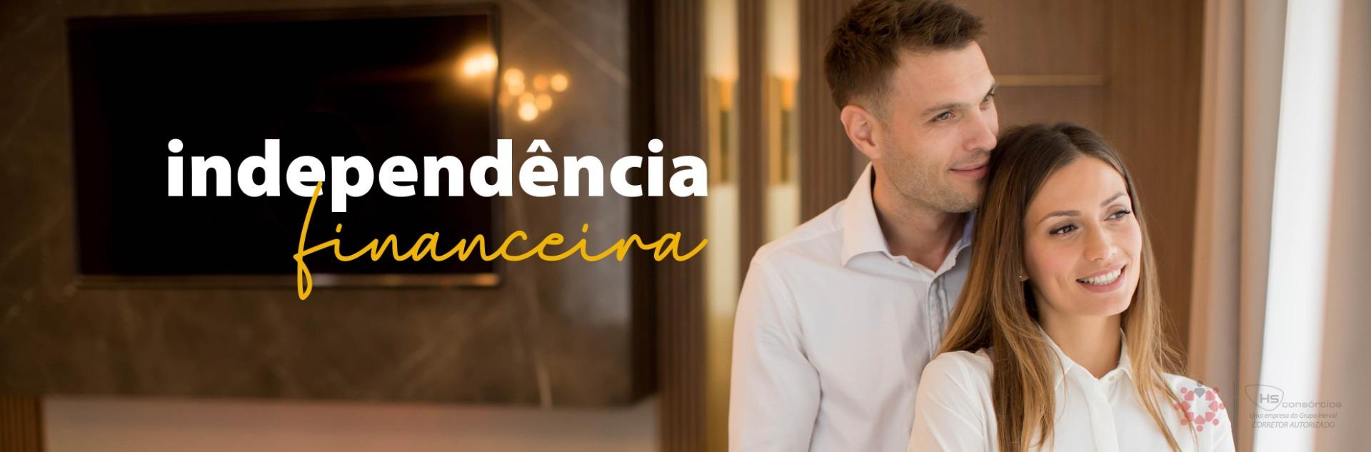 , Lidercon Consórcios