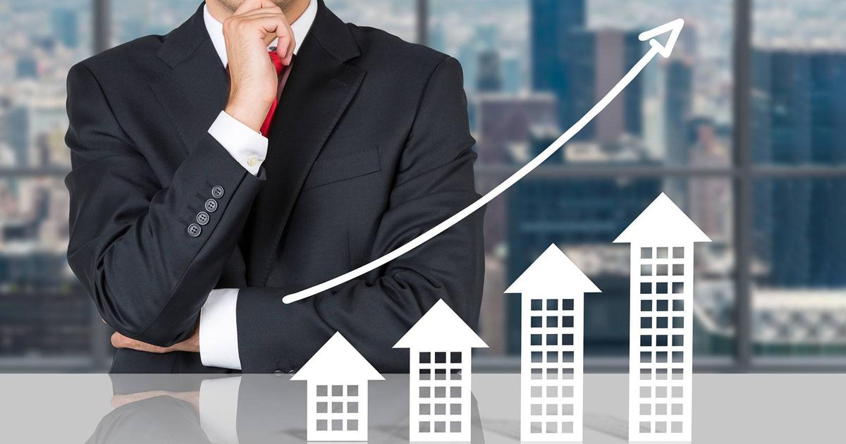 investimento imobiliário, consórcio imobiliário, planos de investimento, investimento em imóveis, Lidercon Consórcios