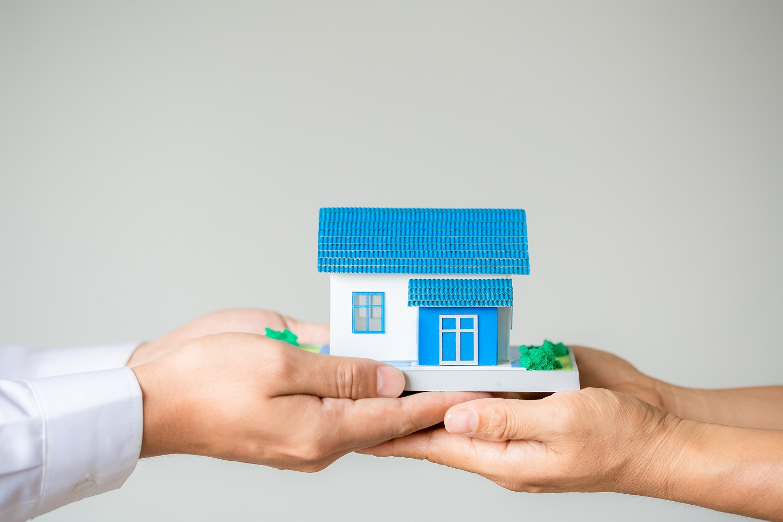 Adesões ao consórcio de imóveis crescem mais de 20%