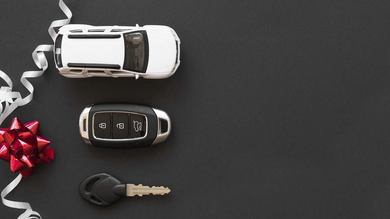 Consórcio de Veículo, Lidercon Consórcios