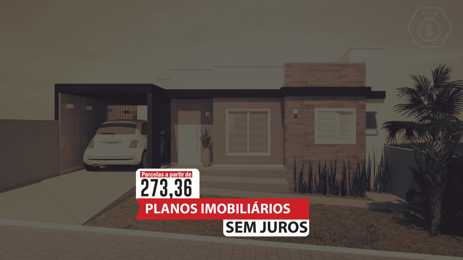 Planos Imobiliários Sem Juros, Life Consórcios - HS Consórcios