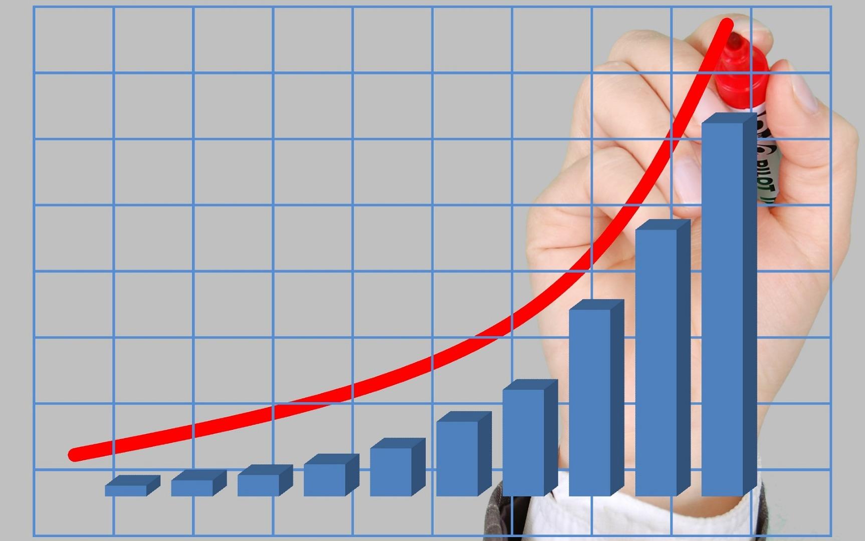 Créditos concedidos por consórcios crescem 24,5% nos últimos dois anos
