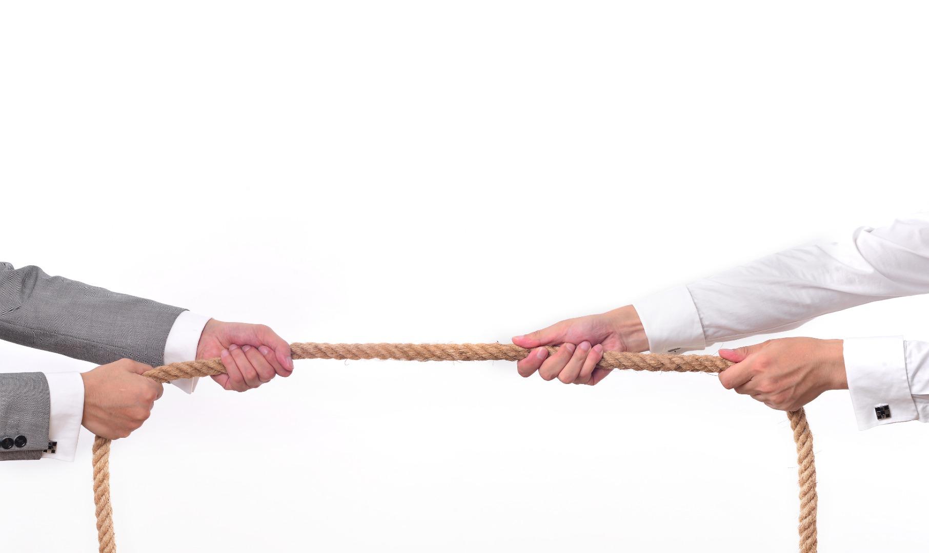 Consórcio x Financiamento