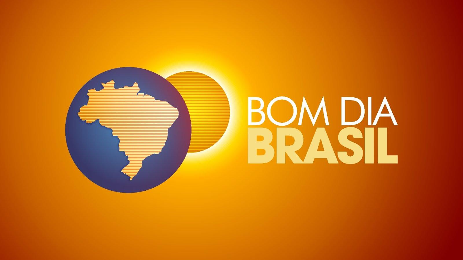 O brasileiro está investindo mais em consórcios - Bom Dia Brasil