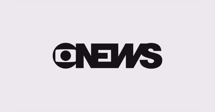 Reportagem GloboNews - O melhor investimento em imoveis é com consórcio, dizem especialistas.