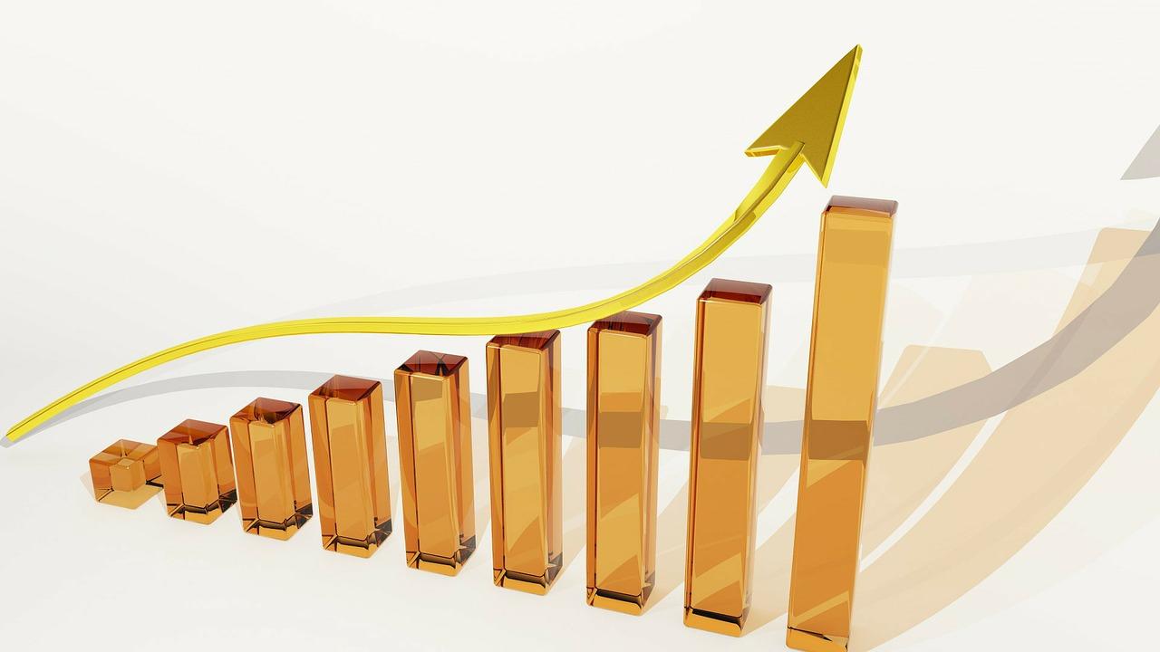 1-Consórcio de imóvel cresce mais de 45%, vendas vão a 1,95 milhão até outubro