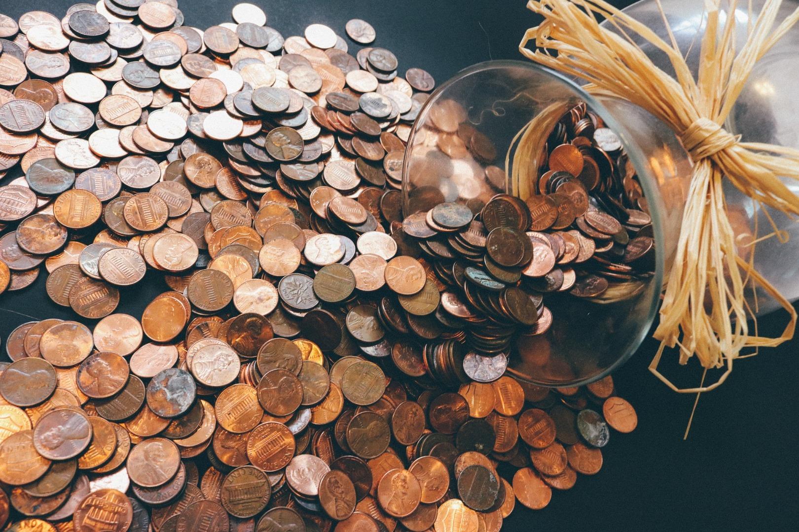 Consórcios se tornam investimentos atraentes após incerteza econômica