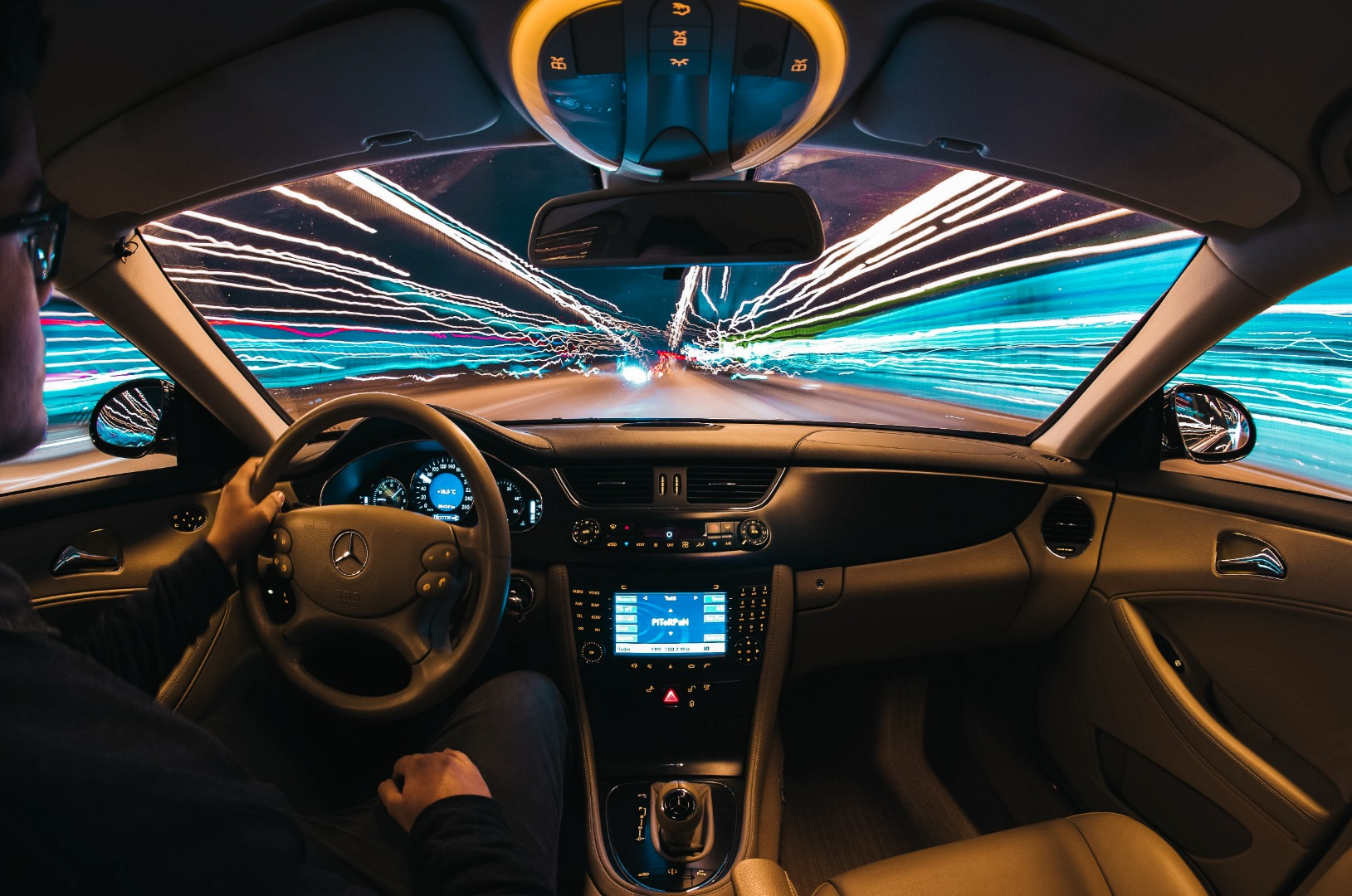 Imóveis e veículos podem sair 50% mais baratos no consórcio frente financiamento
