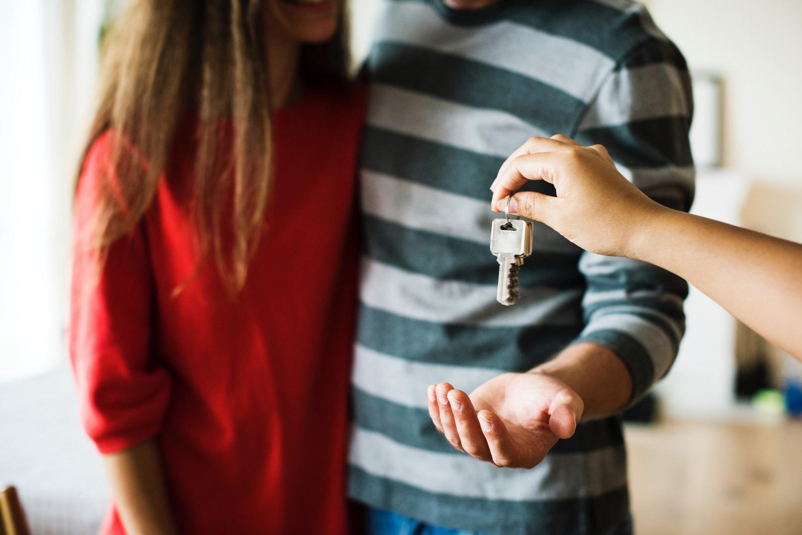 Retração econômica torna consórcio uma opção atrativa para compra de bens em médio prazo