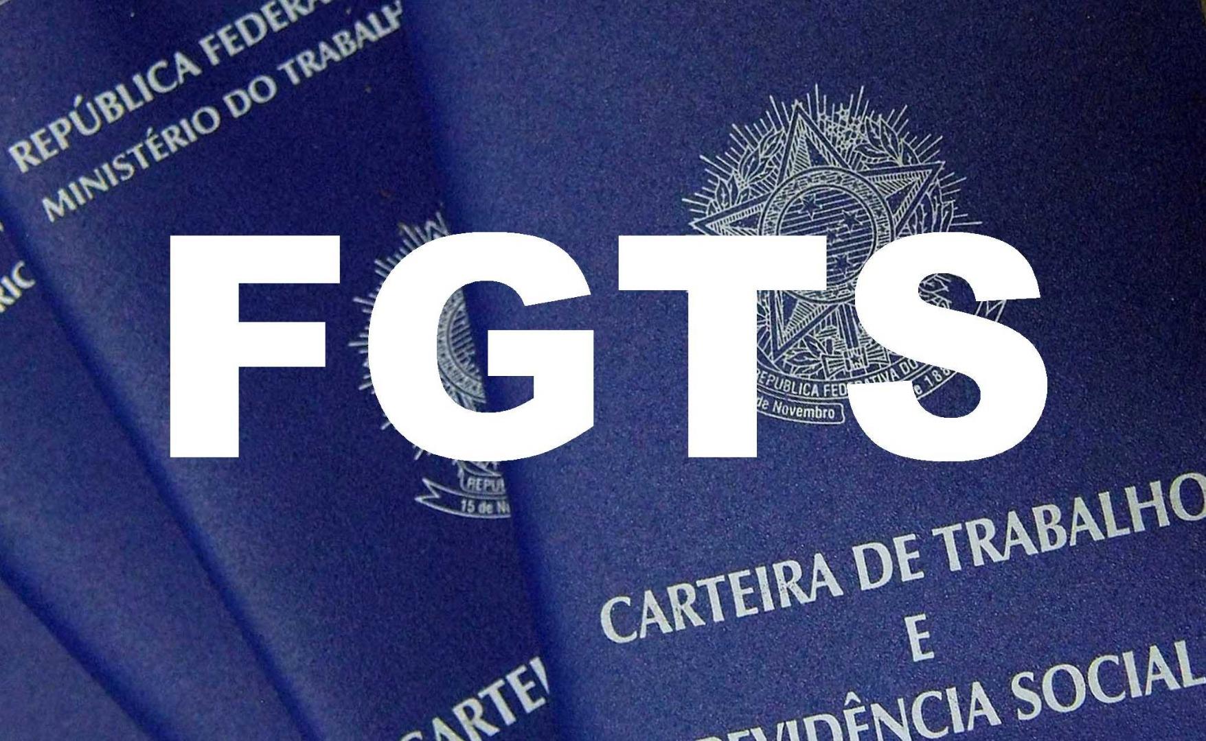 FGTS: procura por consórcios deve aumentar com nova medida