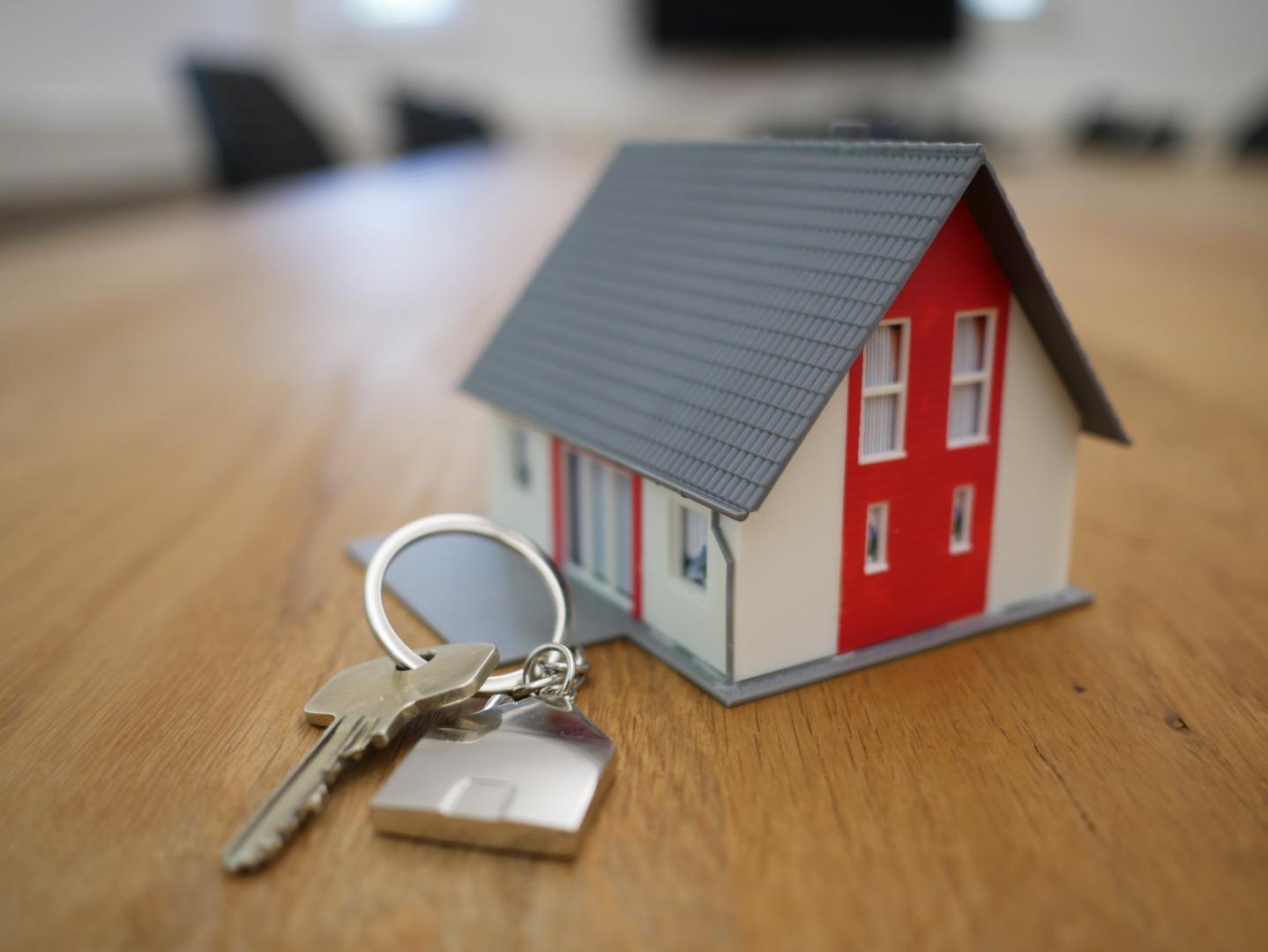 Procura por consórcios de imóveis cresce mais de 50% em 7 meses