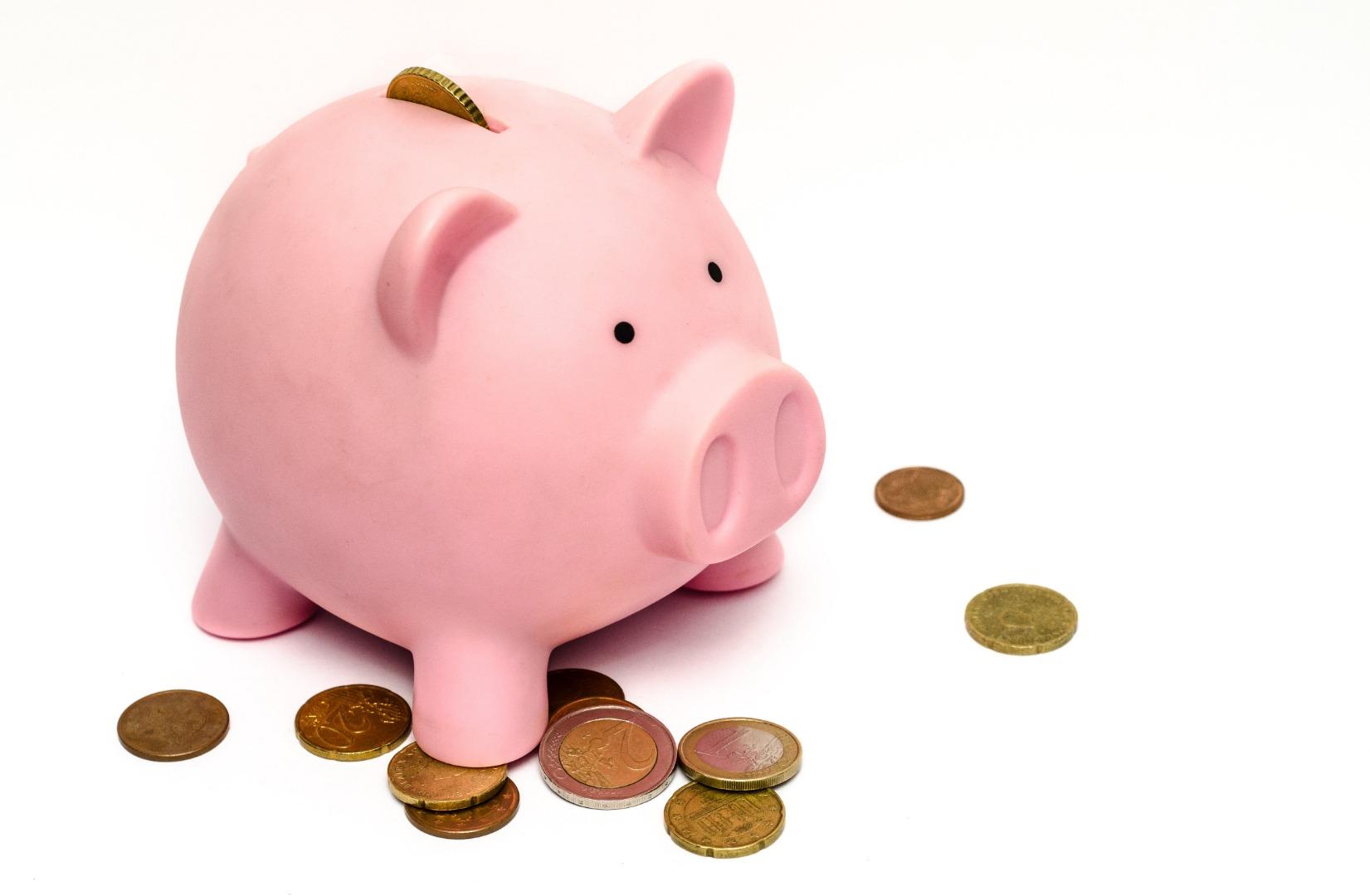 Você cuida da sua saúde financeira?