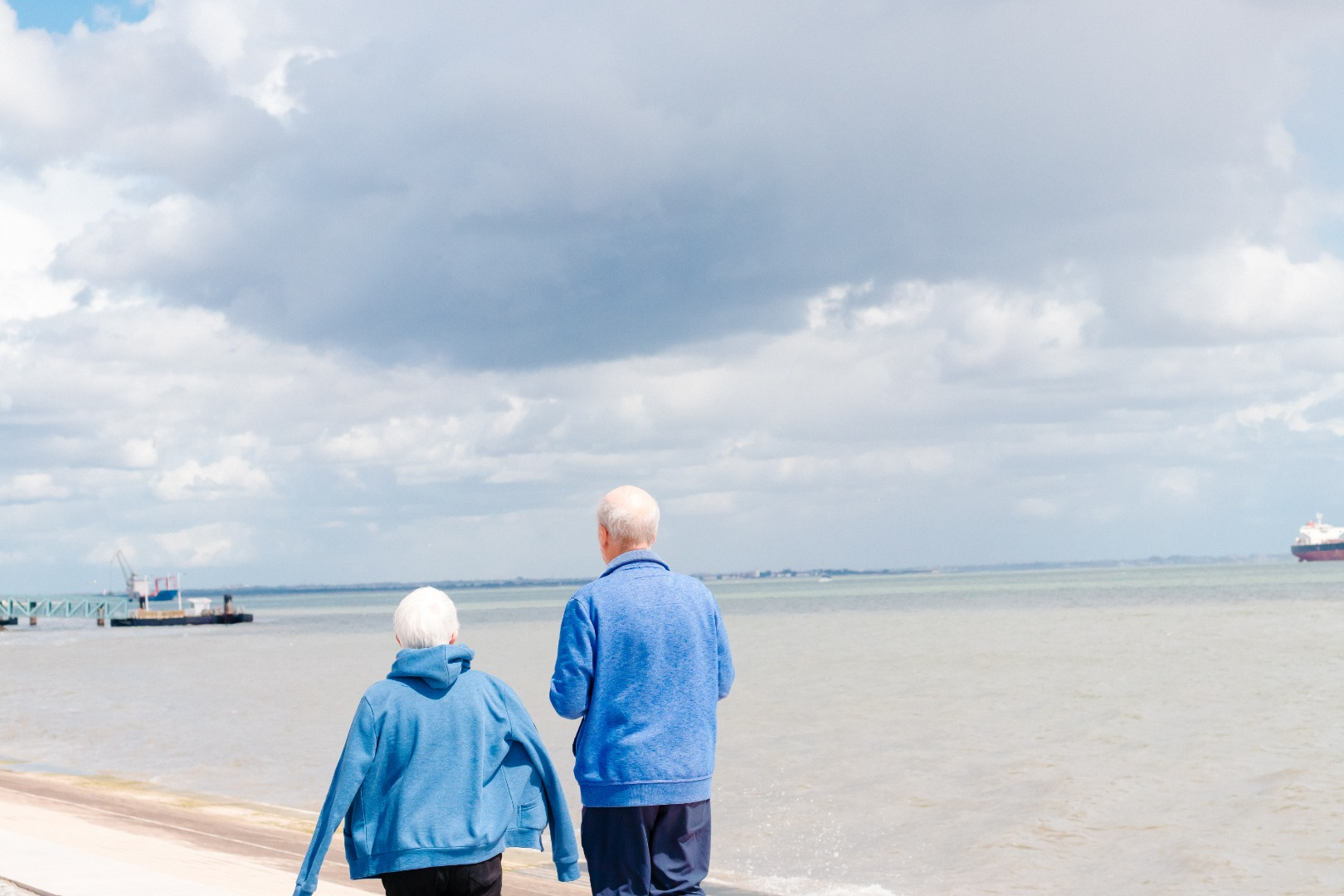 Consórcio de imóveis pode contribuir com a sua aposentadoria