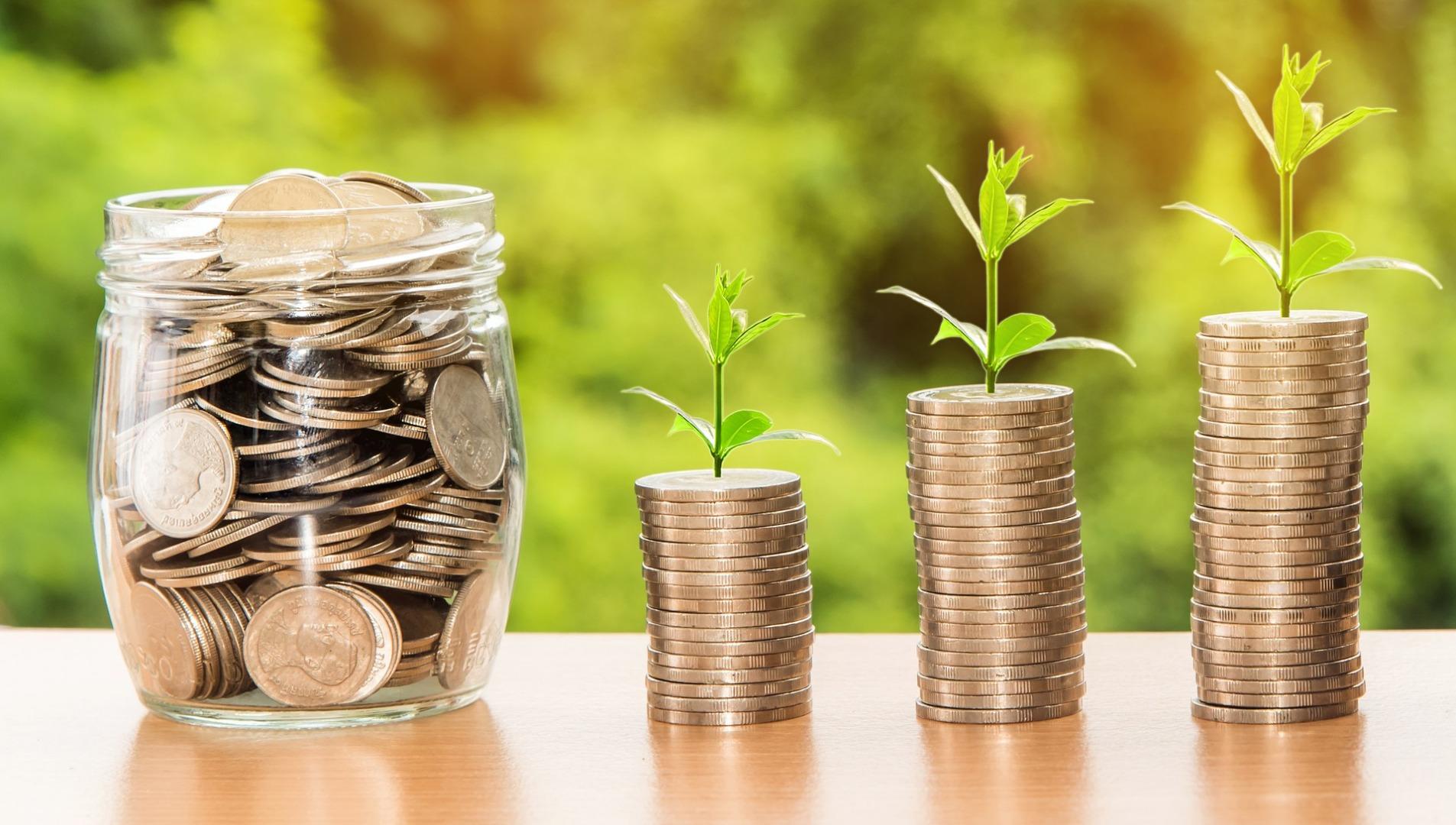 5 Dicas do cotidiano para economizar em casa
