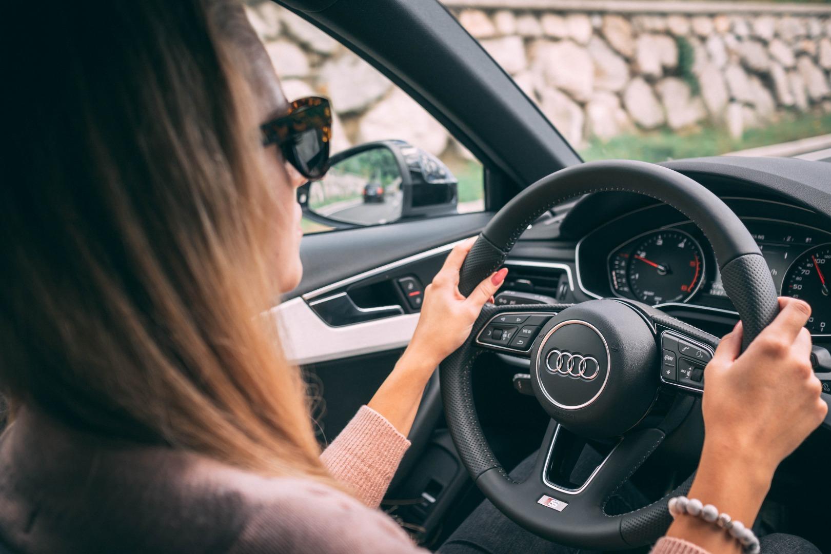 Como comprar um carro com consórcio