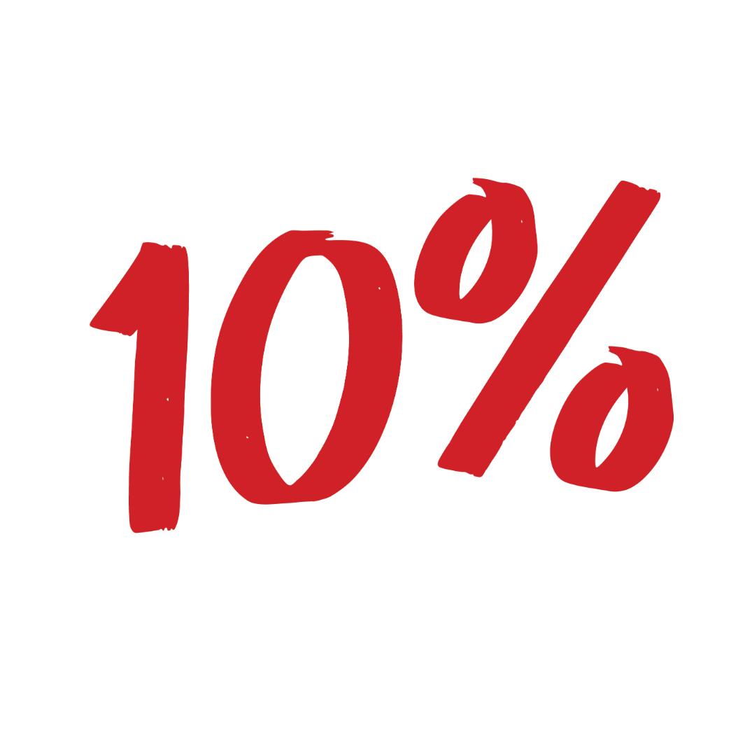 Consórcio tem alta de 10% em créditos liberados no 1° semestre de 2014