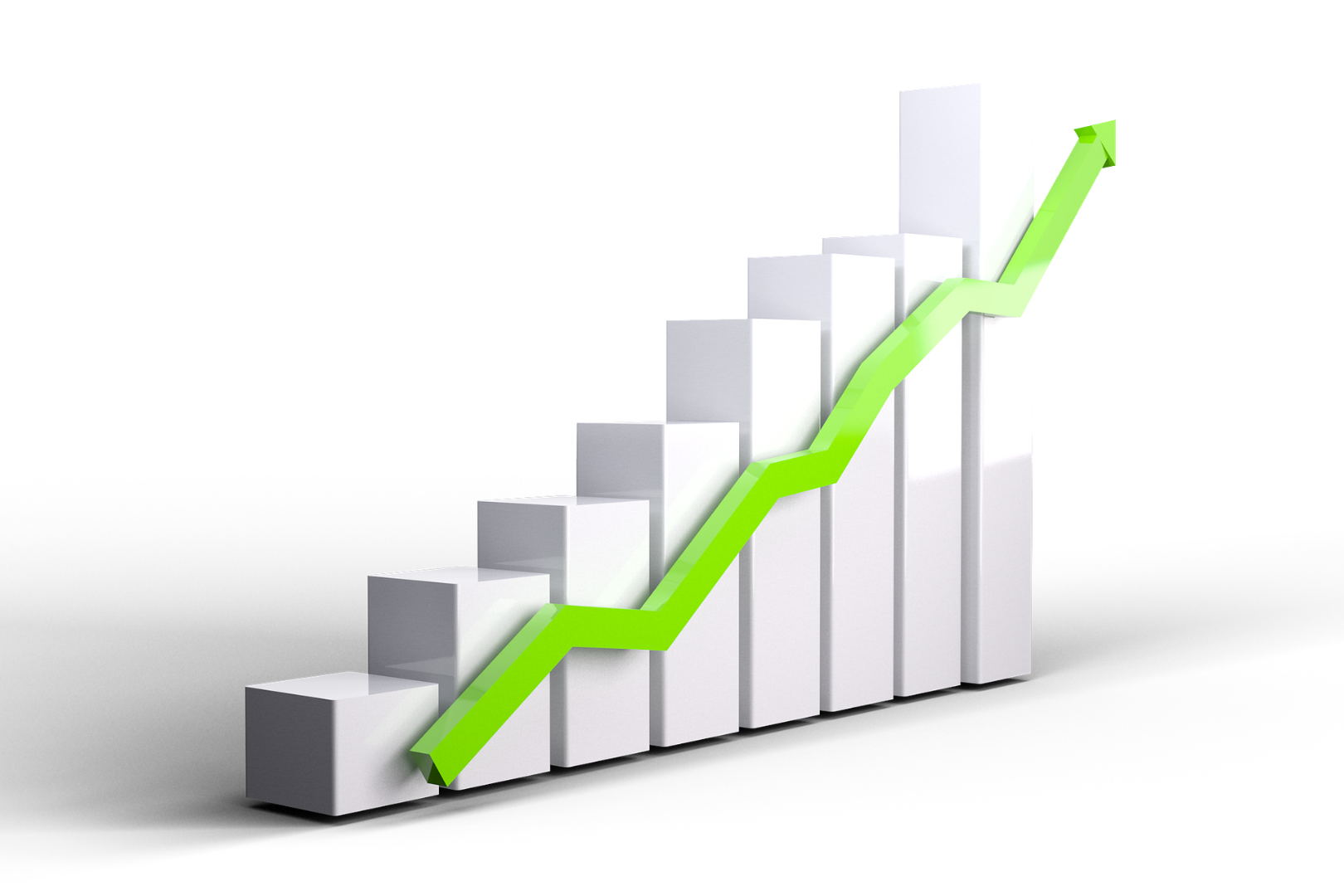 consórcio cresce 3,7% em 2015