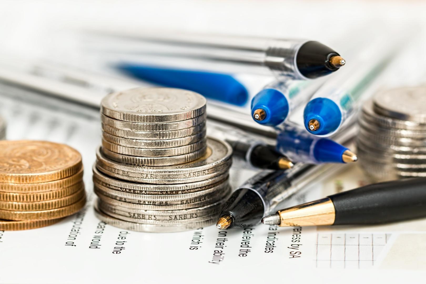 7 Dicas para aprender a gastar do jeito certo
