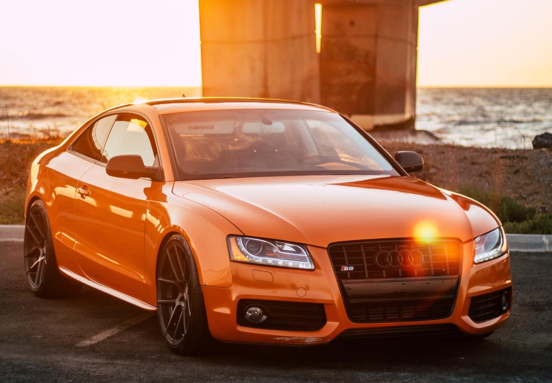 Especialistas indicam a melhor forma para comprar um carro novo.