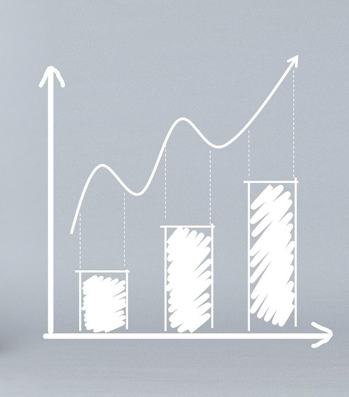 Cresce a procura por consórcio de imóveis