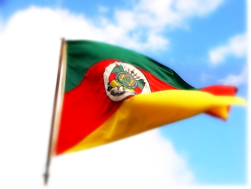 Homenagem Maxibras Consórcios ao 20 de setembro!