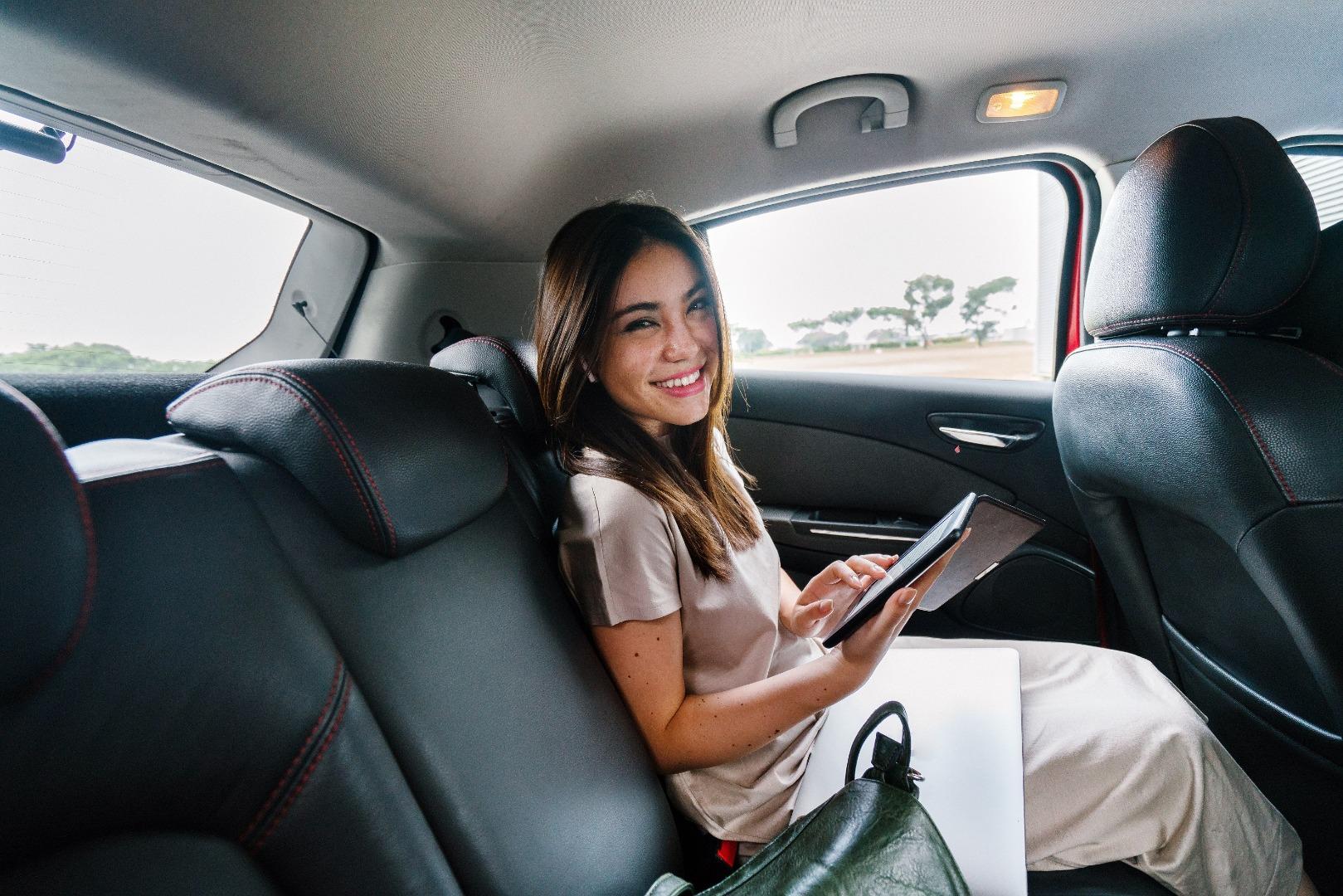 Consórcio é opção vantajosa para compra de veículos para PcD