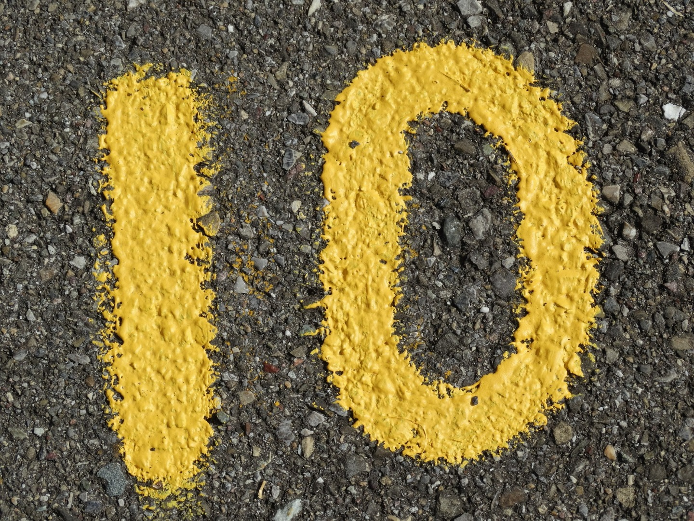 Dez motivos para fazer um consórcio