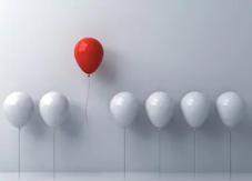 Saiba as diferenças e vantagens entre financiamento, Leasing e Consórcio